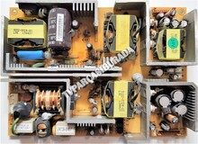 VESTEL - 0802-23BXX, 0802-23BXX R 0.5, 0223B24139, Vestel Milenium 30, Power Board, Besleme, V296W-L14