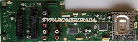 1-869-850-15, 172723015, A-1144-539-D, A1169606D Sony KDL-32S2000, Main Board, Ana Kart, LTZ320WS-L01