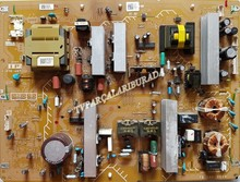 SONY - 1-876-467-12, IP 5, T6.3AH 250V, A1548231A, Sony KDL-40S4000, Power Board, Besleme, LTY400HA06