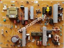 SONY - 1-877-467-21, A1557556A, SONY IP5, SONY KDL-40W4500, Power Board, Besleme, LTY400HC02