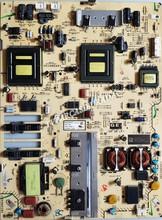 SONY - 1-883-804-22, APS-285, 147433521, Sony KDL-40EX520, Power Board, Besleme, LTY400HM08