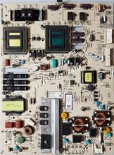 SONY - 1-884-405-11, APS-293, 147430011, Sony KDL-40EX720, Power Board, Besleme, LTY400HF09