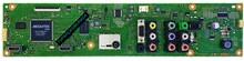 SONY - 1-887-041-33, 1-733-701-33, A1887209D, Sony KLV-32EX330, Main Board, SSLS320NN01 SN, LG Display