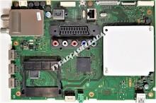 SONY - 1-888-101-31, 173415631, Sony KDL-46W905A, Main Board, Ana Kart, YLV4621-02N