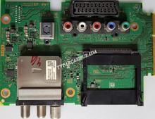 SONY - 1-893-273-21, 1-774-988-21, Sony KD-55X8505B, Main Board, Ana Kart, SYV5535