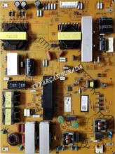 SONY - 1-893-297-21, APS-369, 147457711, 4-533-586-01, Sony KDL-55X8505B, Power Board, Besleme, SYV5535