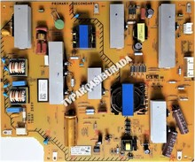 SONY - 1-980-310-21, APS-395/B, Sony KD-49XD7005, Power Board, Besleme, LC490EQY-SJA3