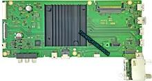 SONY - 1-981-926-21, (173657421), A2184797B, Sony KD-65XE7005, V650QWSE01