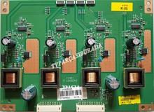VESTEL - 14CON37-2, 23205023, Vestel VES650PS02, Led Driver, VES650UNEA-C01