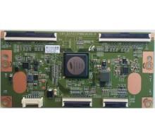 SAMSUNG - 14Y_D1FU13TMGC4LV0.0, LMF550FN02-G, BN96-33091A, CY-GH055HGLV3H, SAMSUNG UE55HU6900, 55HU6900, T Con Board