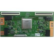 SAMSUNG - 15Y_R10BEU22ATMTG2C4LV0.0, AWX65166, LJ94-34074C, 34074C, AWOX 65