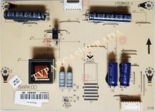 VESTEL - 17CON12-1, 23042474, Vestel 42PF8060, LED Driver Board, LC420EUF-F1P1
