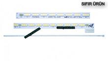 "VESTEL - 17ELB58NLR0 7020 PKG 72 EA, METALSAN BRACKET AL 48240, 48Inch VNB 7020PKG 72EA, Seg 48NB8500 48"" 3D Smart SLMM LED TV, VES480UNVS-M01 , VES480UNVS-2D-M03 , VES480UNVS-2D-M04 , VES480UNVS-3D-M01, Led Bar, Panel Ledleri"