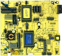 """SEG - 17IPS19-4, 23068368, Seg 32"""" 32125, Power Board, Ves315WNES-02-B"""