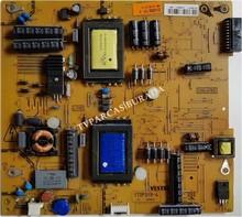 Finlux - 17IPS19-4, 23142572, 23142555, Finlux 40FX7440F, Power Board, Besleme, VES400UNES-03-B