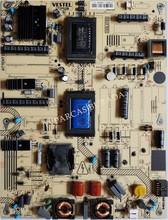 VESTEL - 17IPS20, 23108048, Vestel 39PF3025D, Power Board, Besleme, VES390UNDL-01