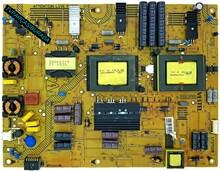 VESTEL - 17IPS20, 23290183 , 071114 R9, Vestel 55UA8900, Power Board, Ves550QNES-2D-U01