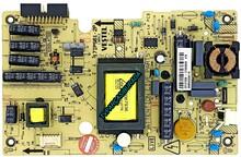 VESTEL - 17IPS61-2P, 23107938, 130912, Philips 22PFL2908H/12, POWER BOARD, Besleme, M215HGE-L21, CHIMEI INNOLUX Panel