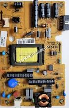SEG - 17IPS61-3, 23185922, 23185924, Seg LE24SAT227-B, Power Board, Besleme, VES236WNEC-02