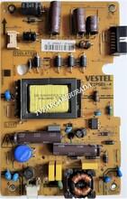 VESTEL - 17IPS61-4, 23286102, Vestel 22PF5065, Power Board, Besleme, M216HJJ-L30