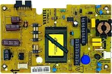 VESTEL - 17IPS61-4, 23286217, Vestel 22FA5100K, Power Board, LM215WF4-TLG1