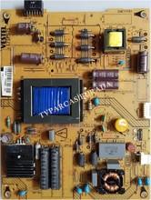 TELEFUNKEN - 17IPS71, 23194046, Telefunken 40TF2020M, Power Board, Besleme, VES400UNDS-2D
