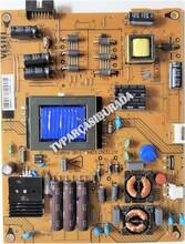 VESTEL - 17IPS71, 23204870, Vestel 49FA7000, Power Board, Besleme, VES490UNDL-2D-N01