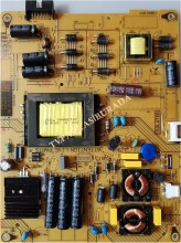 VESTEL - 17IPS71, 23256668, 190814R4, Vestel 40TF6025, Power Board, Besleme, VES400UNVS-2D