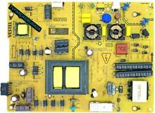 VESTEL - 17IPS72, 23329037, Vestel 40UB8900, Power Board, Ves400QNWS-2S-U01
