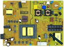 VESTEL - 17IPS72, 23574238, Vestel 58U9500, Power Board, Ves580QNDT-2D-N41