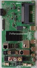 TOSHIBA - 17MB211S, 23546902, Toshiba 49L2863DAT, Main Board, Ana Kart, VES490UNDS-2D-N13