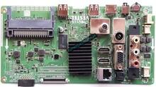 VESTEL - 17MB211S , 23547438 , TOSHIBA 43L2863DAT , TOSHIBA 43L3863DAT , Main Board, Ana Kart, Ves430UNDL-2D-N12 , Vestel Display