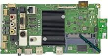 VESTEL - 17MB230, 23620544, Vestel 58U9500, Main Board, Ves580QNDT-2D-N41
