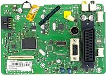VESTEL - 17MB48-1.1, 23061837, 23061239, SEG 22911F, Main Board, Ana Kart, M215HW03 V,1