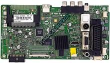 SEG - 17MB81-2, 23128494, 221012, Seg LE2691, Main Board, Ana Kart, LC260EUN (SD)(A1)