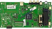 VESTEL - 17MB82-2, 23166407, 23141485, REGAL LD32H4041, Main Board, VES315WNDS-01, Ves315WN05-01