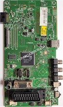 NEXON - 17MB82S, 23202990, 23102991, Nexon NXN 392260, Main Board, Ana Kart, VES390UNDA-01