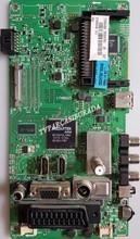 REGAL - 17MB82S, 23224758, 23224780, Regal 50R4010F, Main Board, Ana Kart, VES500UNDA-2D
