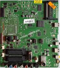 VESTEL - 17MB90-2, 23090221, 23090222, Vestel 50PF7055, Main Board, Ana Kart, V500HJ1-LE1