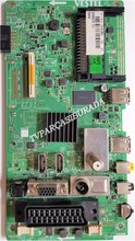 REGAL - 17MB97, 23441254,23441253, Regal 32R4011H, VES315WNDS-2D-N13, Main Board, Ana Kart, LSC320AN10-A04