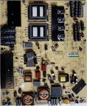 VESTEL - 17PW03-6, 23046788, Vestel 55PF8080, Power Board, Besleme, LC550EUN-SEF1