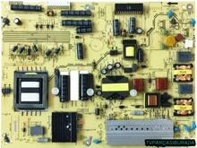 VESTEL - 17PW07-2, 23050185, Vestel 42PF8030, Power Board, LC420EUD-SEF4