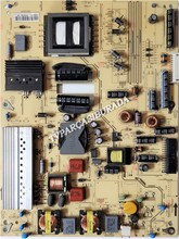 REGAL - 17PW07-2, 20556784, Regal 32916, Power Board, Besleme, LC320EXN-SDA1