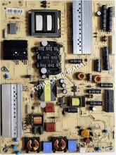 VESTEL - 17PW07-2, V2, 23031339, Vestel 42PF6013, Power Board, Besleme, LC420EUN-SDV1