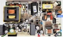 VESTEL - 17PW15-9, 230207, Vestel 32735, Power Board, Besleme, LTA320WT-L10