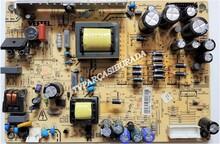 VESTEL - 17PW25-4, 20541676, Vestel 32PF7840, Power Board, Besleme, LC320WUD-SCB1