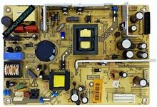 VESTEL - 17PW26-4 , 20498980 , Vestel 32882 , POWER BOARD , LC320WUN (SA) (B1), LG Display