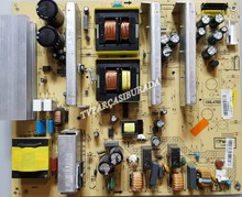 VESTEL - 17PW46-8, 23176861, 23176860, Vestel VES650PS02, Power Board, Besleme, VES650UNEA-C01