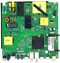 SUNNY - 18AT027, Sunny 18AT027, Sunny SN49DAL27/0216, Sunny SN49DAL27, Main Board, Ana Kart, LC490DUY-SHA1, LG Display