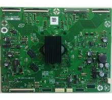 PANASONIC - 19-100369, MDK 332v-0,Panasonic TX-L47ET50E,VVX47F130A00, T-Con Board, Adres Kartı